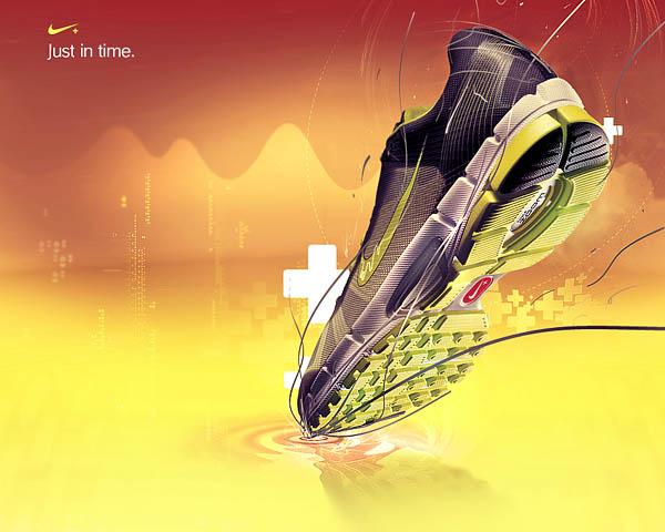 耐克2013年赞助西班牙篮协旗下男女篮球队图片