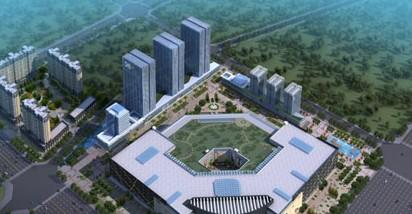 公司全国布局,相继兴建了辽宁佟二堡海宁皮革城,河南新乡海宁皮革城